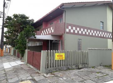 http://www.infocenterhost2.com.br/crm/fotosimovel/833245/161997297-sobrado-pontal-do-parana-balneario-ipanema.jpg
