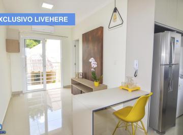 Apartamento 01 quarto_0