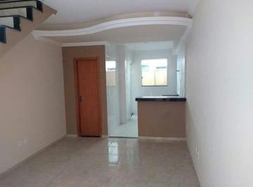 Casa de 2 quartos, Ribeirão das Neves
