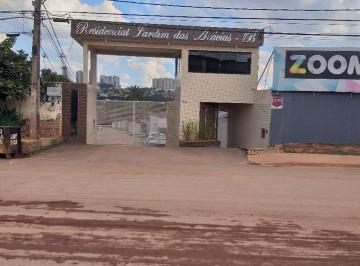 01 - ENTRADA DO COND