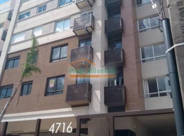 http://www.infocenterhost2.com.br/crm/fotosimovel/833389/107857869-apartamento-curitiba-cascatinha.jpg