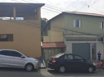 Casa de 10 quartos, Guarulhos
