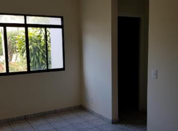 Apartamento de 2 quartos, Itu