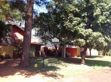 Casa de 5 quartos, Ribeirão Preto