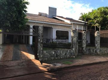 Casa de 3 quartos, Foz do Iguaçu