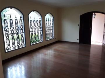 Casa Térrea Bairro Santa Maria -  SCSul