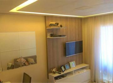 Lindo apartamento com 60 m² no bairro Santo Antônio