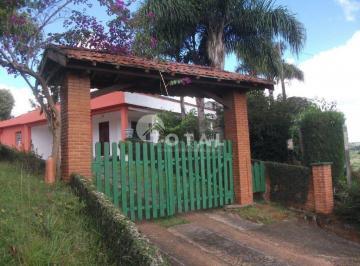Rural de 3 quartos, Sorocaba