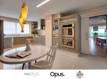 image- Casa Opus Vaca Brava