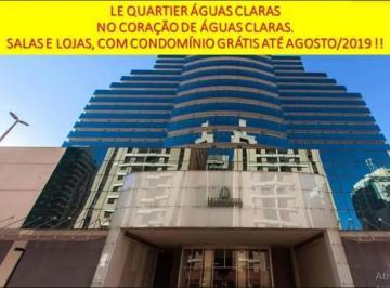 Le Quartier - Salas,  Lojas, Conjuntos de Salas Melhores Preços 9.9658-7484