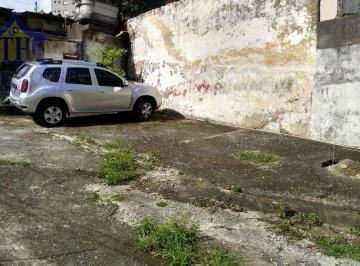 Rural de 0 quartos, São Paulo