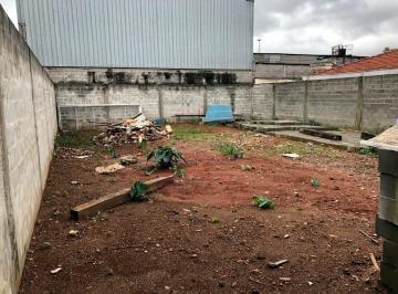 Terreno de 0 quartos, São Caetano do Sul