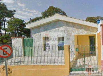 Casa · 154m² · 3 Quartos · 4 Vagas