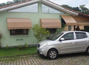 Casa de 3 quartos, Guapimirim