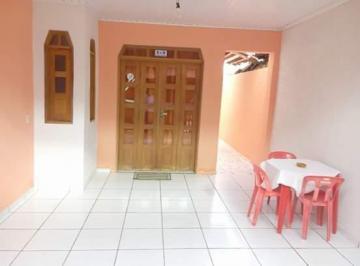 Casa de 3 quartos, Mucugê