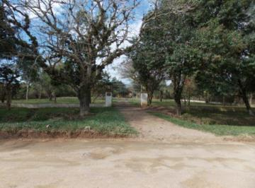Rural de 3 quartos, Porto Alegre