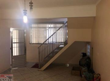 Casa · 200m² · 6 Quartos · 1 Vaga