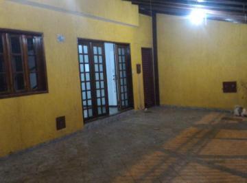Casa de 4 quartos, Ceilândia