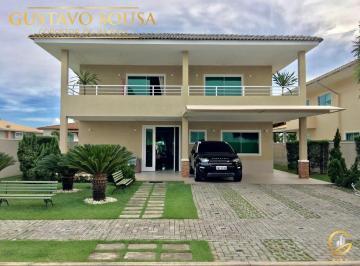 Casa de 4 quartos, Fortaleza