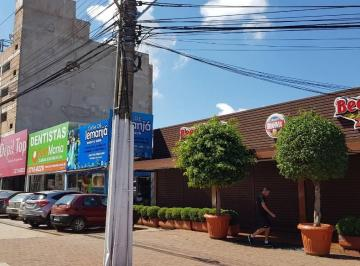 AO LADO DO BEER HOUSE