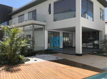 6b8057ad70576 Casas com 4 Quartos à venda em Umuarama, Osasco - Imovelweb
