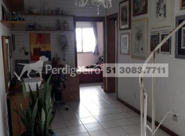 Product/186311/pictures/sala.jpg