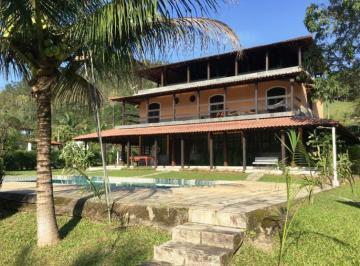 Rural de 4 quartos, Guapimirim