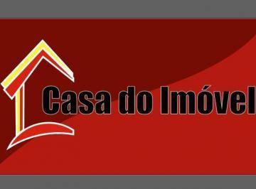 casaDoImovelArrumada