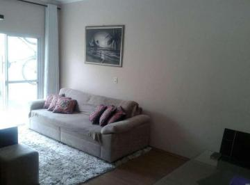 Apartamento de 2 quartos, Jundiaí