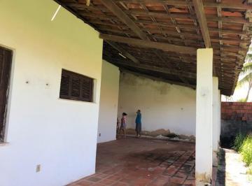 Casa de 3 quartos, Beberibe
