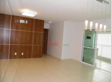 01 SALA (Residencial Riviera Del Fiore, Águas Claras)