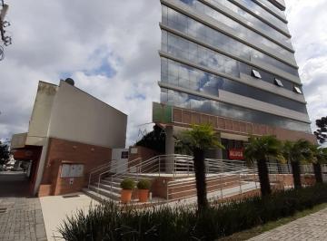 http://www.infocenterhost2.com.br/crm/fotosimovel/827225/211958673-conjunto-comercial-sao-jose-dos-pinhais-centro.jpg