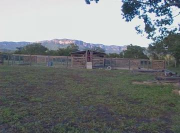 Rural · 1095ha · 4 Quartos · 2 Vagas