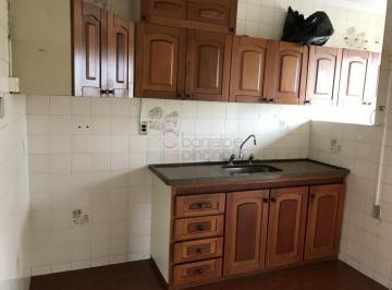 jundiai-apartamento-terreo-vila-rio-branco-20-05-2019_20-43-57-2.jpg