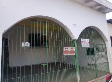 2019/55395/osasco-casa-sobrado-jardim-das-bandeiras-21-05-2019_08-46-33-0.jpg