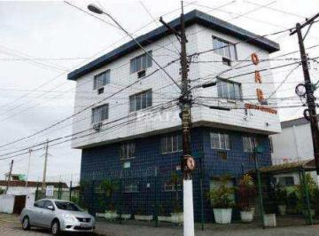 Comercial de 3 quartos, São Vicente