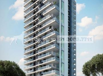 Development/11824/developmentPictures/Jardim%20Parque%20Residence.jpg