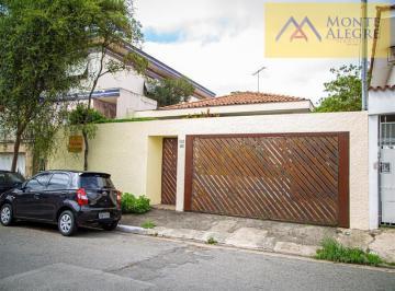 Casa · 115m² · 2 Quartos · 3 Vagas