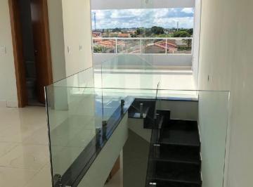 Apartamento - SANTA MONICA