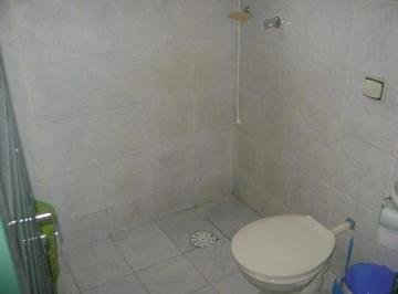 Apartamento de 1 quarto, Uberlândia