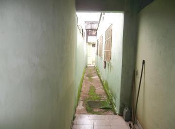 Casa de 2 quartos, Uberlândia