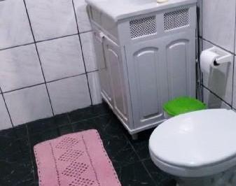 Casa de 4 quartos, Uberlândia