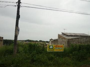 Rural , Uberlândia