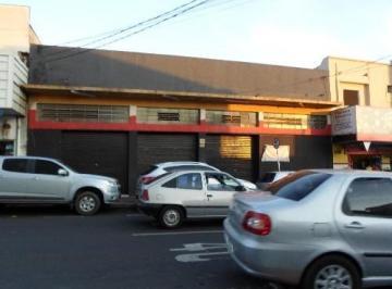 Comercial , Uberlândia