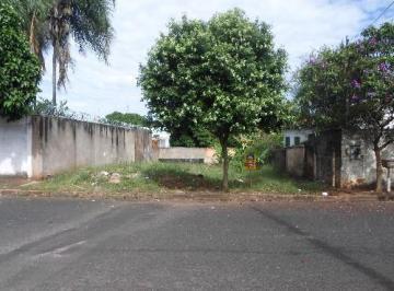 Rural de 0 quartos, Uberlândia