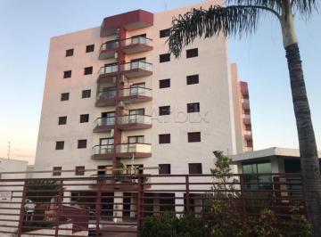 americana-apartamento-padrao-vila-israel-22-05-2019_16-15-21-0.jpg