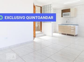 Sala_cozinha.jpg