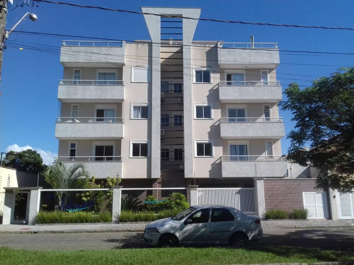 Apartamento no Porto Splendore 04 quartos, 02 vagas, centro