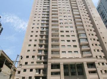 http://www.infocenterhost2.com.br/crm/fotosimovel/835109/162876006-apartamento-curitiba-bigorrilho.jpg