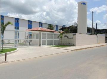 Apartamento de 2 quartos, Camaragibe